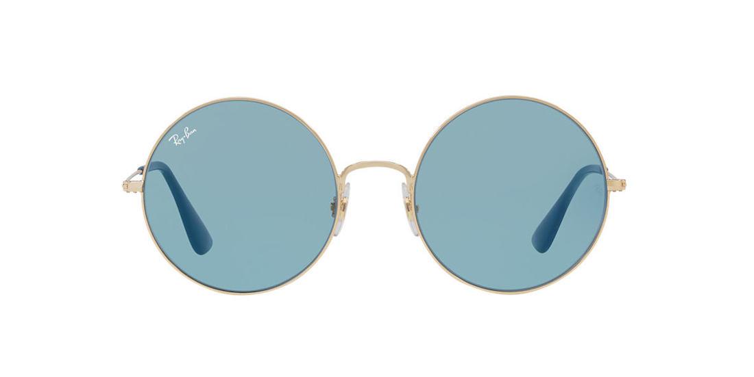5a8136a21d41dd Ray-Ban JA-JO zonnebril  musthave voor de ultieme festivallook ...